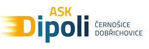 ASK DIPOLI